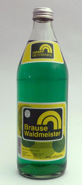 Getränkehändler und Lieferservice HAMP in München